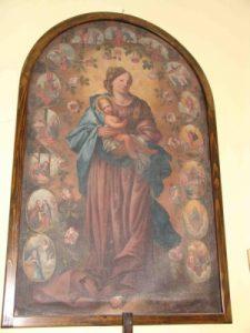 San Martino e San Girolamo 2