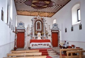San Mauro 1 1