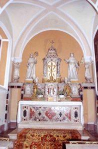San Mauro 1