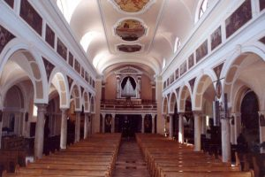 San Mauro 3