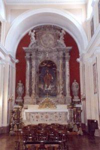 San Mauro 4