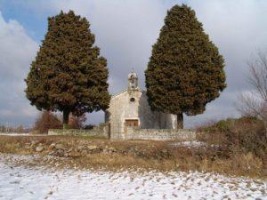 San Piero Sorbar 2