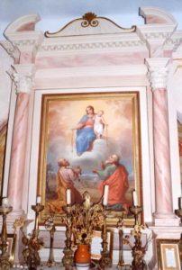 San Piero Sorbar 3