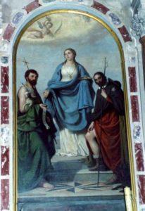 San Servolo 1