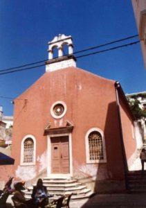 Sant Antonio da Padova