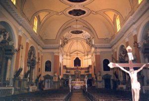 Sant Antonio 1