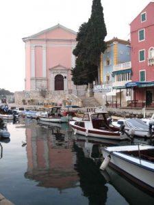 Sant Antonio 5