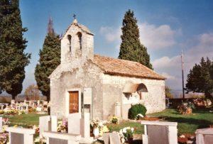 Serbani San Michele 1