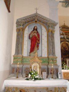 Sovignacco San Giorgio 3