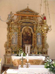 Sovignacco San Giorgio 4