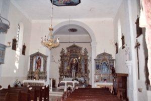 Sovignacco San Giorgio 6