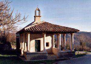 Sovignacco San Rocco 2