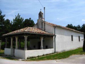Sovignacco San Rocco 3