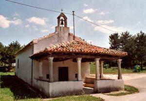 Sovignacco San Rocco 4