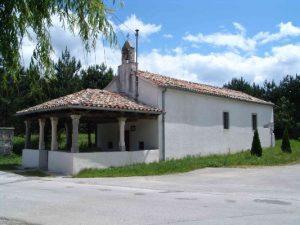 Sovignacco San Rocco 5