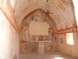 Sovignacco San Rocco 6
