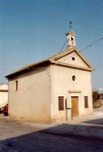 Verteneglio San Rocco 2