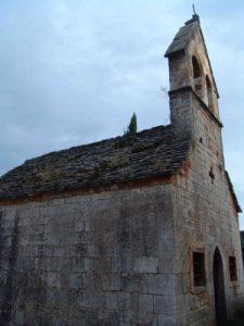 Visignano Sant Antonio