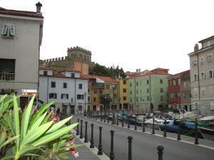 Muggia Porto 2