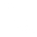 logo-associazione-white