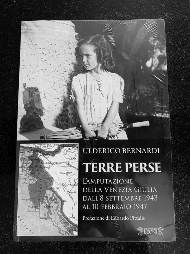 Terre Perse