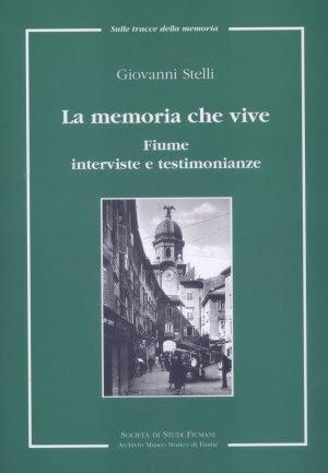 memoria libro 2