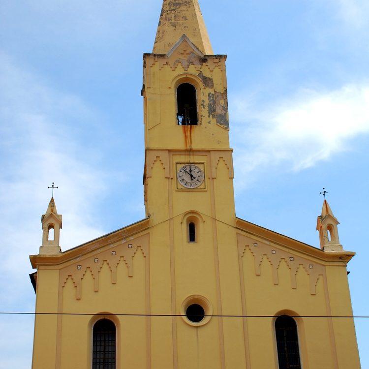 Chiesa S. Zenone 3