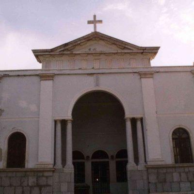 San Martino 2 1