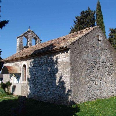 Serbani San Michele 2