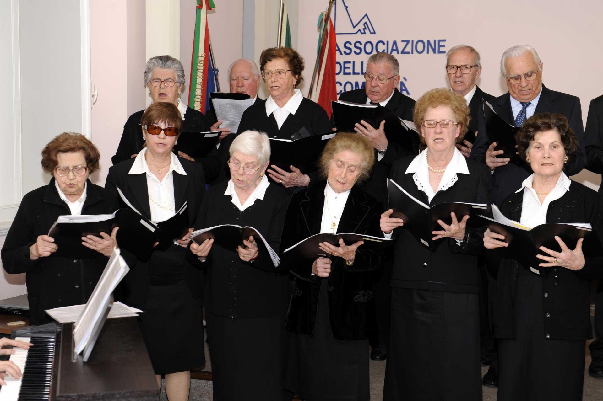 coro (4)