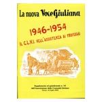 1946-1954