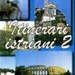 ItinerariIstriani2 copia