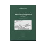 th_il mito degli argonauti copia
