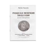th_pasquale besenghi copia